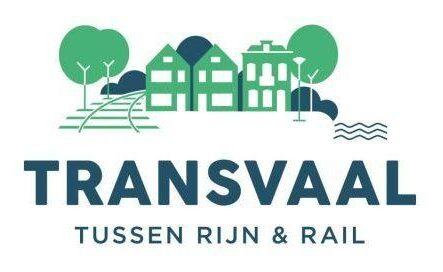 Wijkvereniging Transvaal Leiden