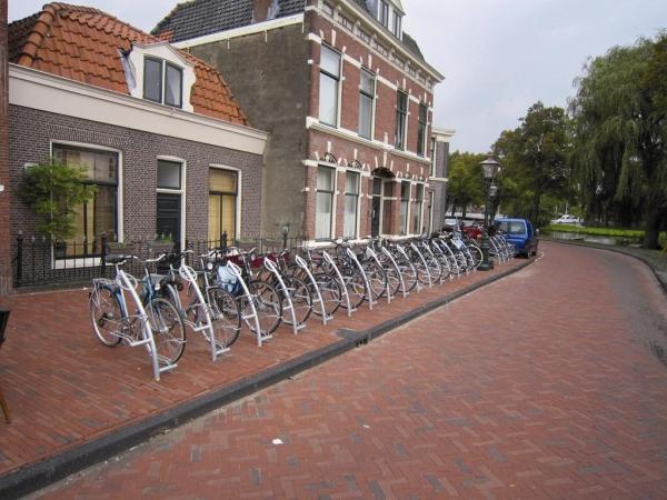 5771_fietsparkeren_gemeente_leiden